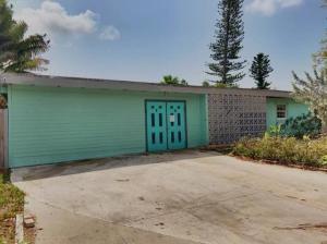 18 Bougainvillea Avenue, Key Haven, FL 33040