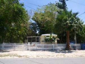 929 Plantation Road, Key Largo, FL 33037