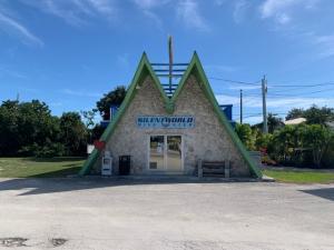 106309 Overseas Highway, Key Largo, FL 33037