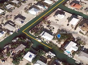 28548 John Silver Road, Little Torch, FL 33042