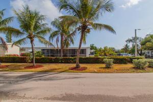 18 Gayton Place, Key Largo, FL 33037