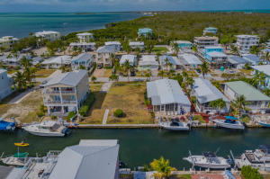 47 Ocean Drive, Key Largo, FL 33037
