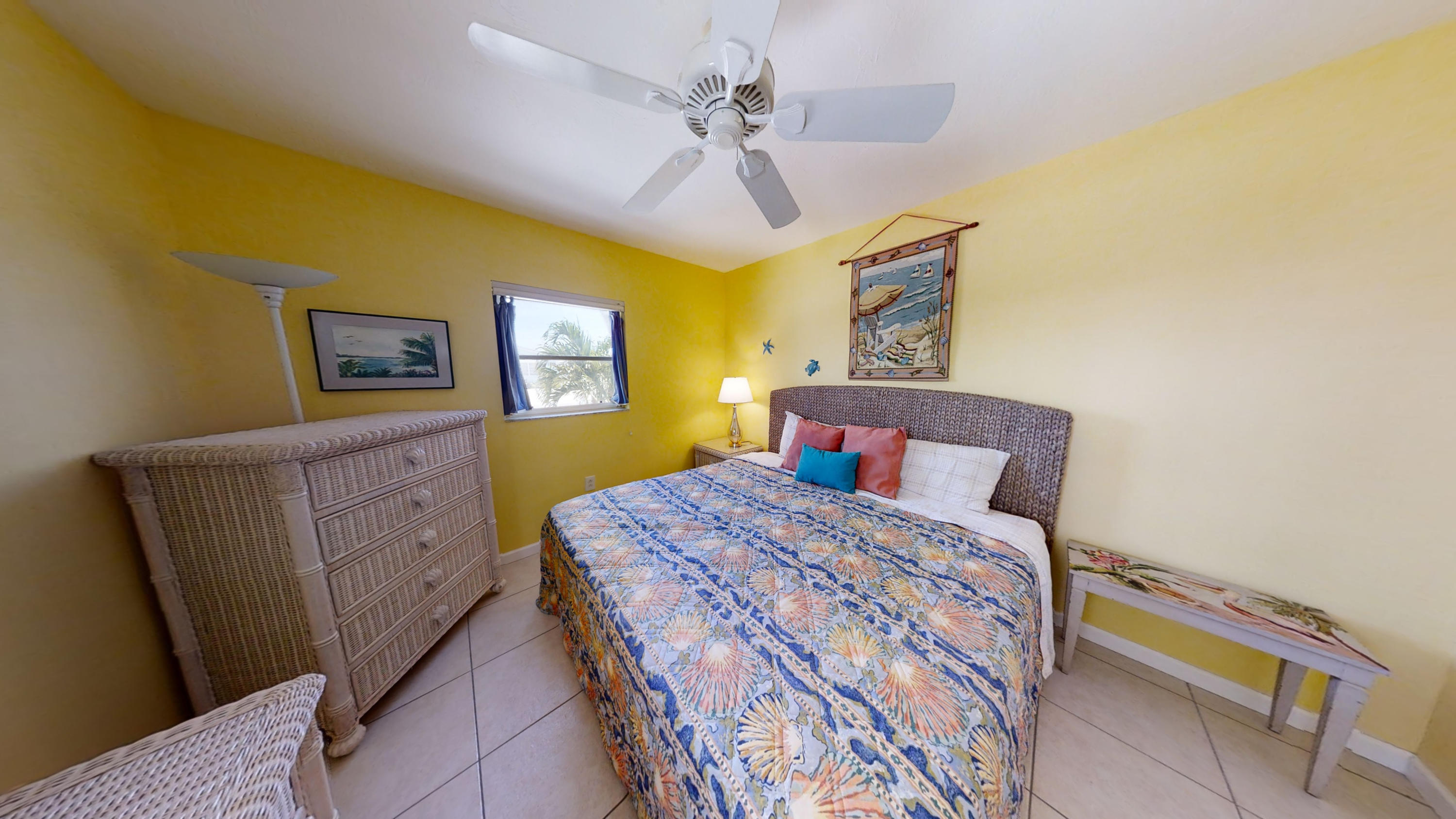 371-5th-St-Key-Colony-Beach-04222020_144