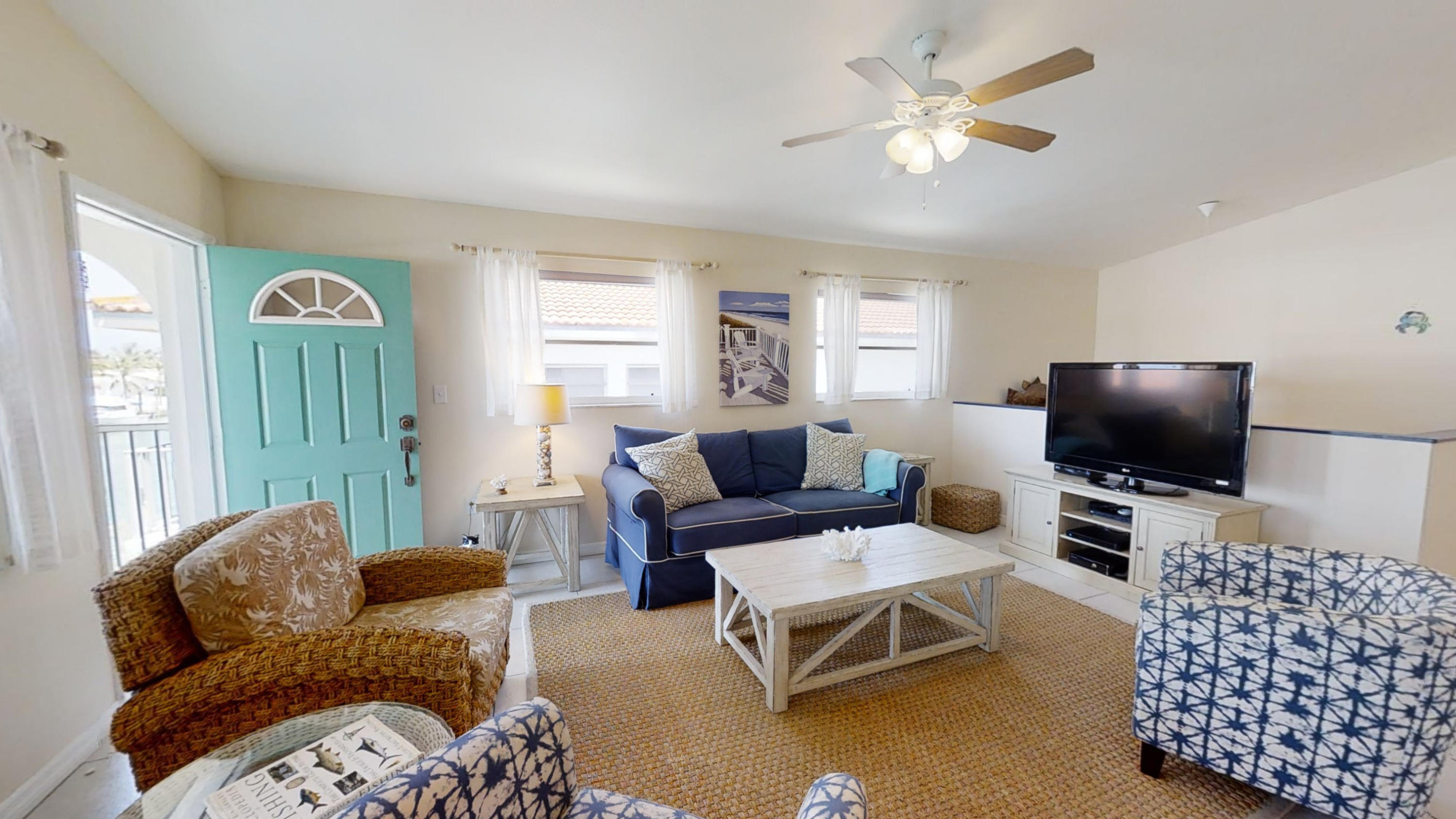 371-5th-St-Key-Colony-Beach-04222020_143