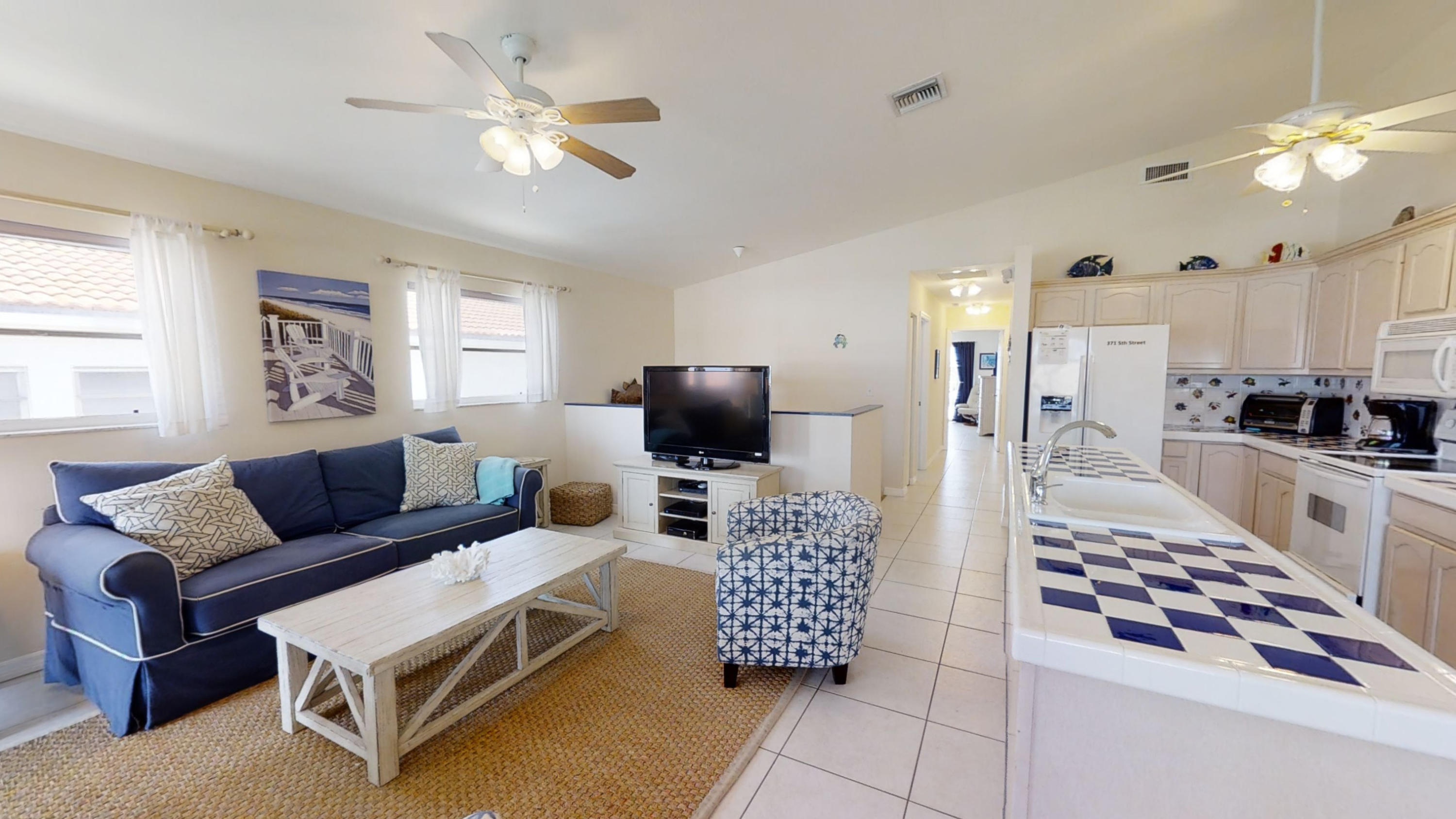 371-5th-St-Key-Colony-Beach-04222020_150