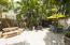1011 Varela Street, 4, Key West, FL 33040