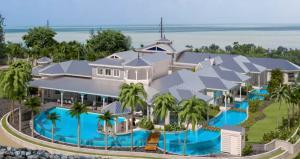 72100 Overseas Highway, Craig Cay, FL 33036