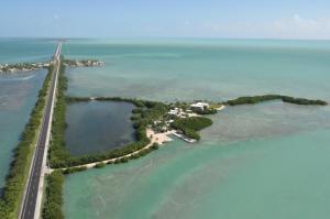 62250 Overseas Highway 1-3, Conch, FL 33050