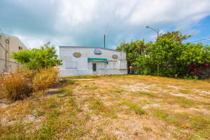 24488 Overseas Highway, Summerland Key, FL 33042