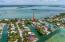 17179 Amberjack Lane, Sugarloaf Key, FL 33042