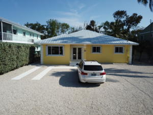 110 Marina Avenue, KEY LARGO, FL 33037