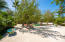75900 Overseas Highway, Lower Matecumbe, FL 33036