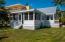 25368 2nd Street, Summerland Key, FL 33042