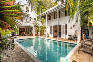 1009 Windsor Lane, KEY WEST, FL 33040