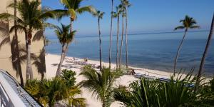81801 Overseas Highway, 742 & 743, Upper Matecumbe Key Islamorada, FL 33036