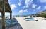 79901 Overseas Highway, 502, Upper Matecumbe Key Islamorada, FL 33036