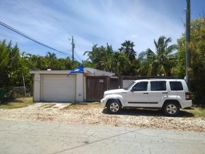 2330 Staples Avenue, KEY WEST, FL 33040