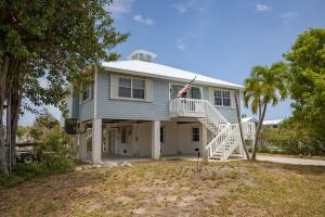 2237 San Remo Drive, Big Pine Key, FL 33043