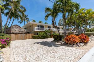119 Villa Bella Drive, ISLAMORADA, FL 33036