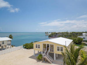 950 105Th Street Ocean W, MARATHON, FL 33050