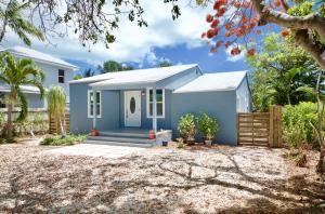 3402 Eagle Avenue, Key West, FL 33040