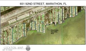 651 92nd Street, MARATHON, FL 33050