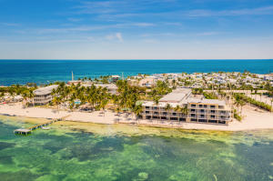 65700 Overseas Highway C6, Long Key, FL 33001