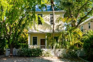 110 Admirals Lane, KEY WEST, FL 33040