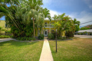 804 South Street 4, KEY WEST, FL 33040