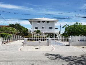 124 N Coconut Palm Boulevard, Tavernier, FL 33070