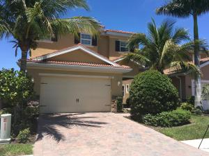 3552 Britton Court, OTHER, FL 00000