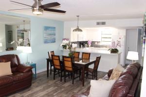 1500 Ocean Bay Drive, M3, Key Largo, FL 33037