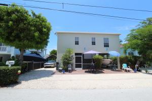 21 Poinciana Drive, Key Largo, FL 33037