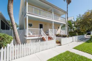 87 Golf Club Drive, Key West, FL 33040