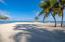 75475 Overseas Highway, Lower Matecumbe, FL 33036
