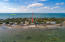 Almost an acre of oceanfront property!