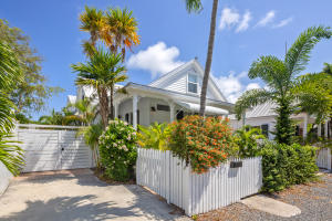 321 Catherine Street, KEY WEST, FL 33040