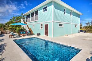 1500 Manor Lane, MARATHON, FL 33050