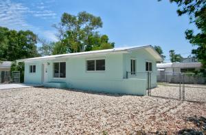 982 Oleander Road, KEY LARGO, FL 33037