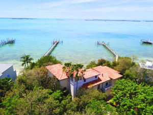 114 Coastal Drive, Key Largo, FL 33037
