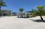 Pavilion Key Largo Trailer Village HOA