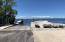 Key largo Trailer Village boat ramp #1