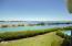 2002 Marina Villa Drive, Hawks Cay Resort, Duck Key, FL 33050
