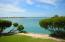 5106 Sunset Village Drive, Duck Key, FL 33050