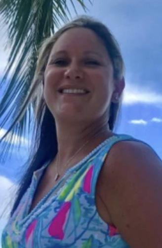 Melissa Meier agent image