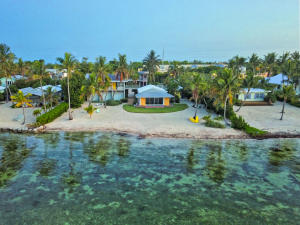 83257 Old Highway, Upper Matecumbe Key Islamorada, FL 33036