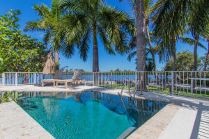 2650 Manor Lane, MARATHON, FL 33050