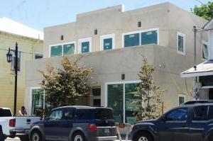 1028-1030 Truman Avenue, Key West, FL 33040