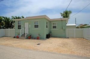 30 Orange Drive, Key Largo, FL 33037