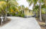 2400 Flagler Avenue, Key West, FL 33040